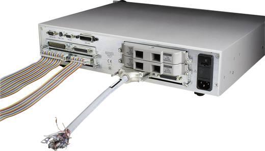 Keithley 2750E Tisch-Multimeter Kalibriert nach: ISO