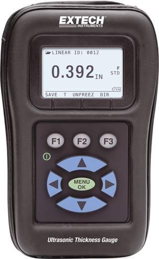 Extech TKG150 Schichtdicken-Messgerät, Lackschichtmessung