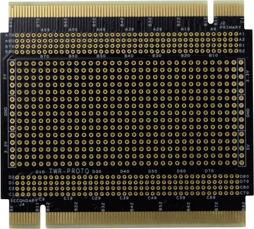 Prototyping-Board NXP Semiconductors TWR-PROTO