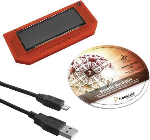 Entwicklungsboard NXP Semiconductors KWIKSTIK-K40