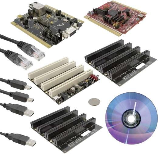 Entwicklungsboard NXP Semiconductors TWR-K70F120M-KIT