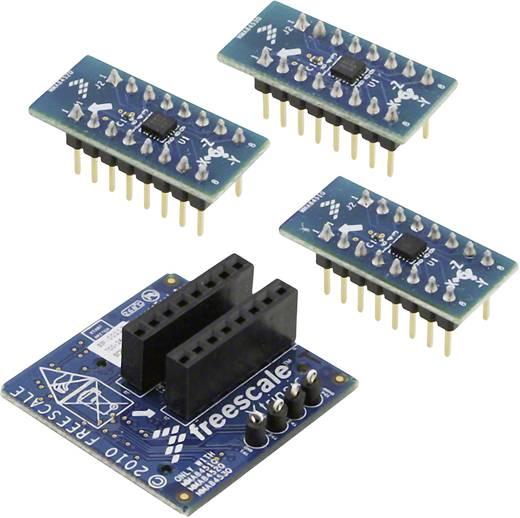 Entwicklungsboard NXP Semiconductors LFSTBEB845X