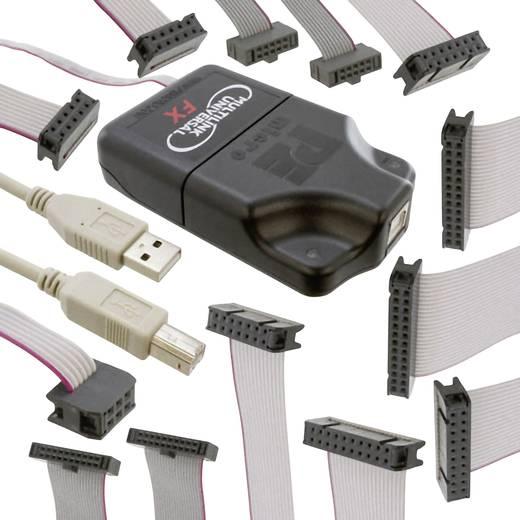 Entwicklungsboard NXP Semiconductors U-MULTILINK-FX