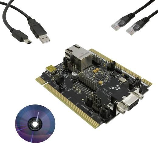 Entwicklungsboard NXP Semiconductors TWR-SER
