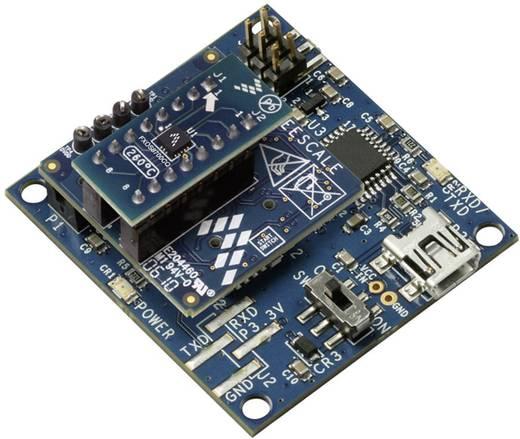 Entwicklungsboard NXP Semiconductors RD4247FXOS8700