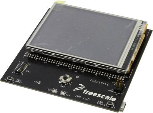 Entwicklungsboard NXP Semiconductors TWR-LCD