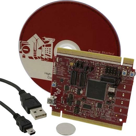 Entwicklungsboard NXP Semiconductors TWR-K60F120M