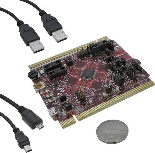 Entwicklungsboard NXP Semiconductors TWR-K20D50M