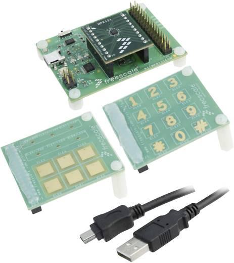 Entwicklungsboard NXP Semiconductors KITMPR121EVM