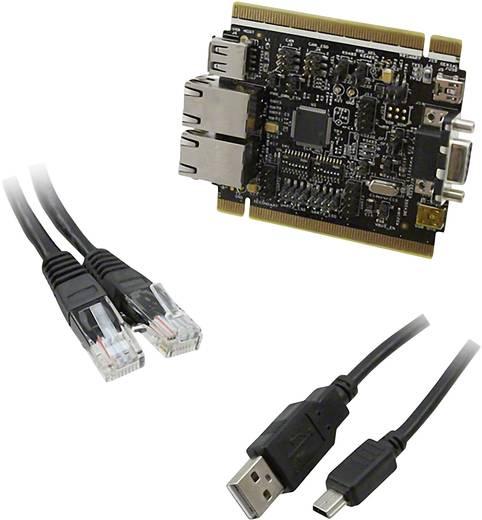 Entwicklungsboard NXP Semiconductors TWR-SER2