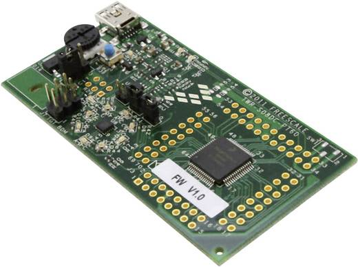 Entwicklungsboard NXP Semiconductors TWR-S08DC-PT60