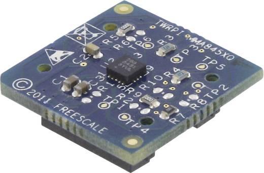 Entwicklungsboard NXP Semiconductors TWRPI-MMA845XQ