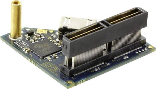 Erweiterungsboard NXP Semiconductors MCIMXHDMICARD