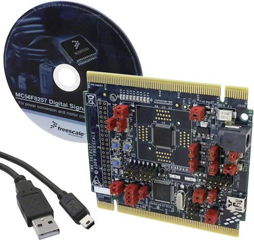 Entwicklungsboard NXP Semiconductors TWR-56F8257