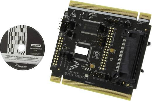 Entwicklungsboard NXP Semiconductors TWR-MEM