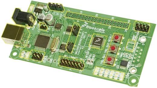 Entwicklungsboard NXP Semiconductors MC56F8006DEMO-T