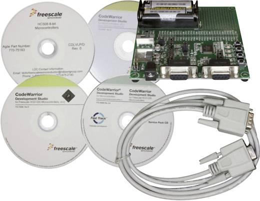 Entwicklungsboard NXP Semiconductors M68DEMO908GB60E