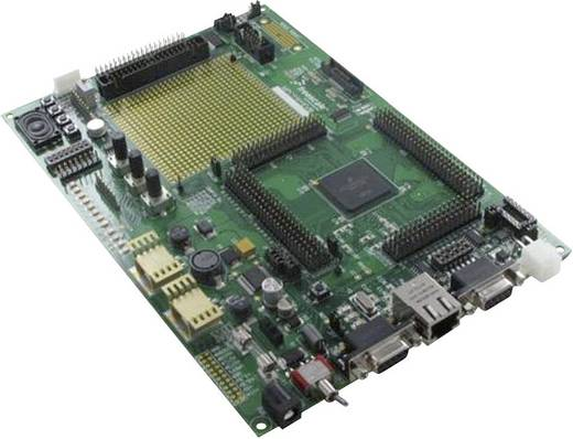 Entwicklungsboard NXP Semiconductors MPC5566EVB
