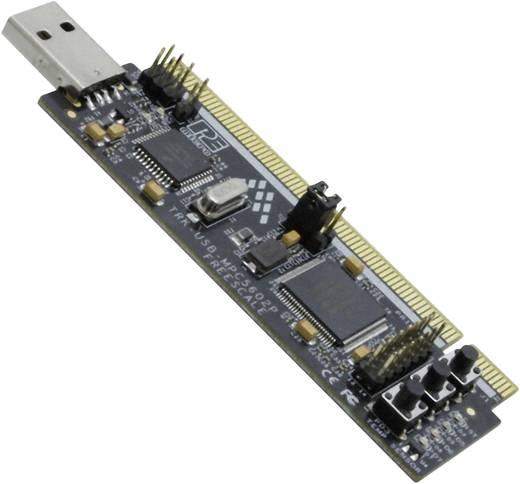 Entwicklungsboard NXP Semiconductors TRK-USB-MPC5602P