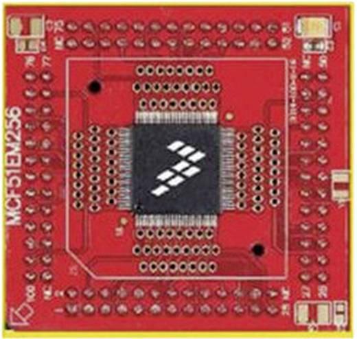 Entwicklungsboard NXP Semiconductors DCF51EM256