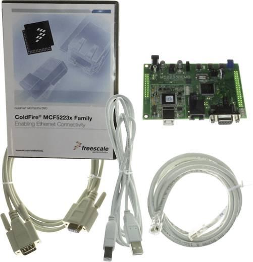 Entwicklungsboard NXP Semiconductors M52233DEMO