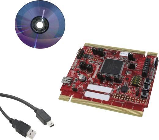 Entwicklungsboard NXP Semiconductors TWR-MCF5225X