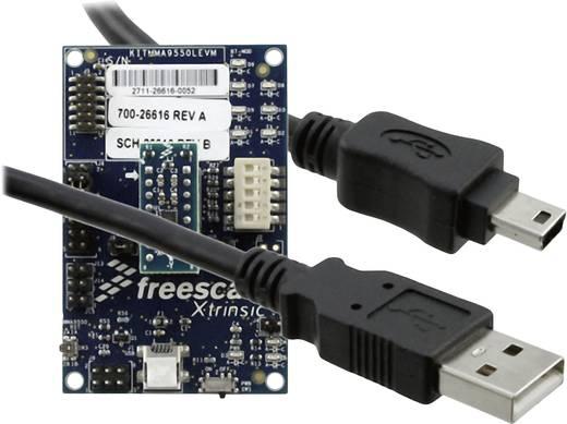 Starter-Kit NXP Semiconductors KITMMA9550LEVM