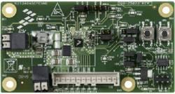 Carte de développement NXP Semiconductors KIT34845EPEVME 1 pc(s)