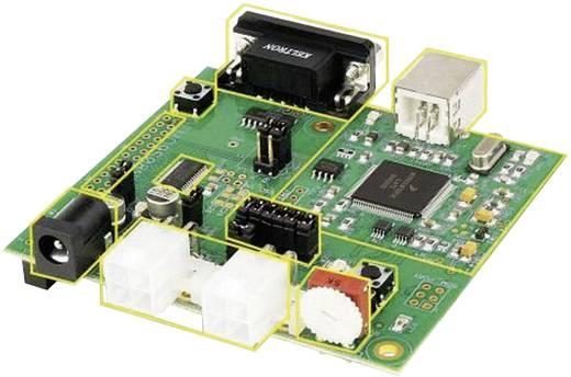 Entwicklungsboard NXP Semiconductors DEMO9S08EL32AUTO