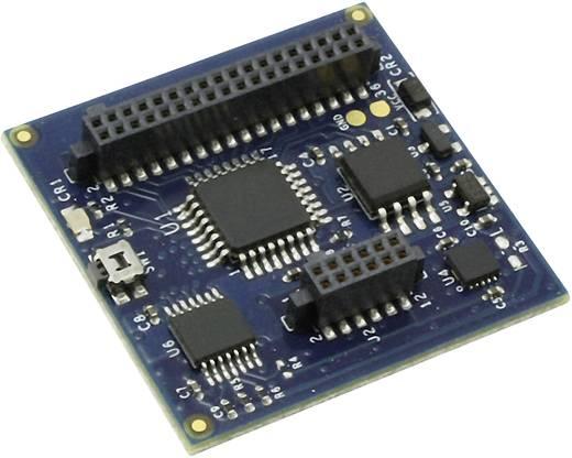 Starter-Kit NXP Semiconductors LFSTBEB7660