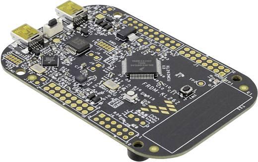 Entwicklungsboard NXP Semiconductors FRDM-KL26Z