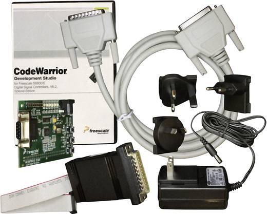 Entwicklungsboard NXP Semiconductors DEMO56F8013-EE