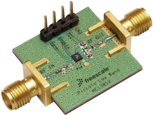 Entwicklungsboard NXP Semiconductors MC13852-900EVK