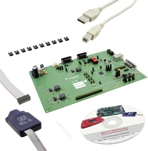 Entwicklungsboard NXP Semiconductors MPC5604EEVB64