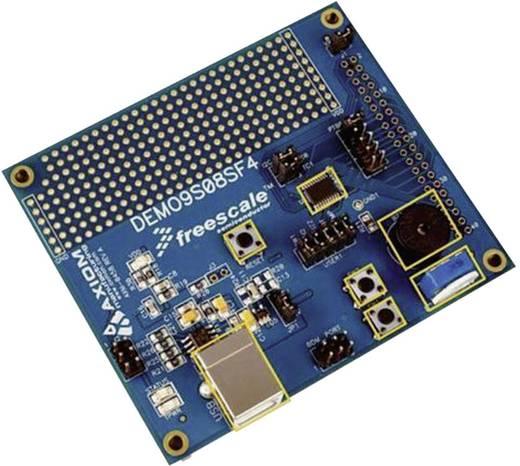 Entwicklungsboard NXP Semiconductors DEMO9S08SF4