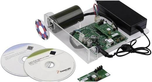 Prototypingkit NXP Semiconductors 3PHASELV-KIT