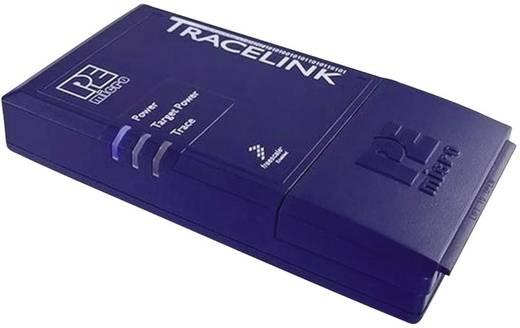 Entwicklungsboard NXP Semiconductors TRACELINK