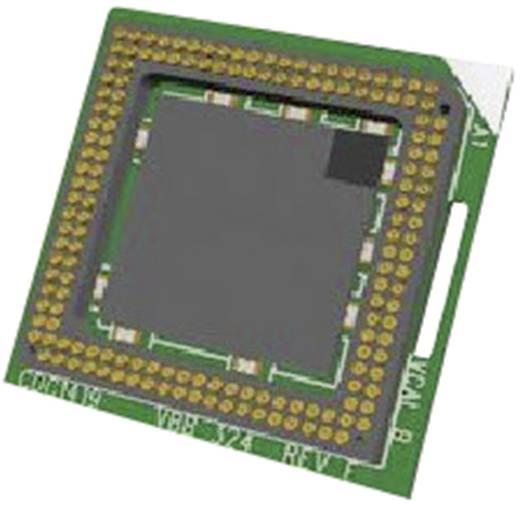 Erweiterungsboard NXP Semiconductors LFVBBM67U1A