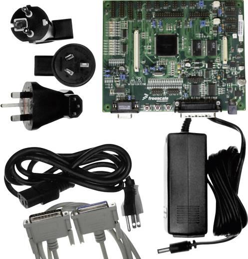 Entwicklungsboard NXP Semiconductors MC56F8367EVME