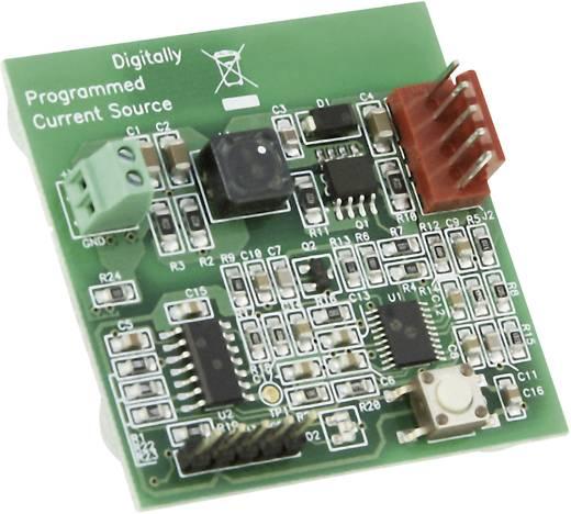 Entwicklungsboard Microchip Technology MCP1631RD-DCPC1