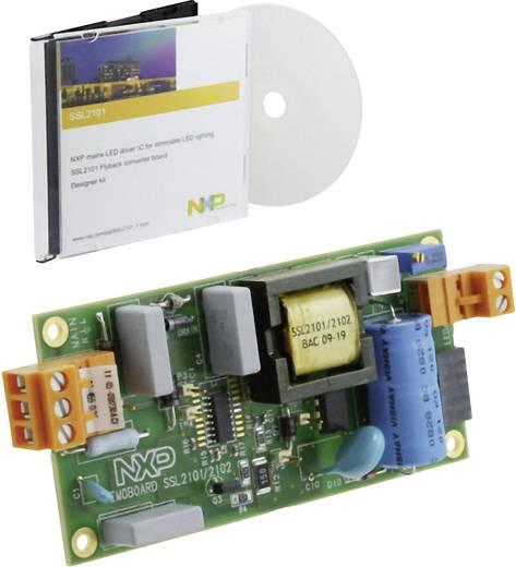 Entwicklungsboard NXP Semiconductors SSL2101T/DB/FBCB230V,598