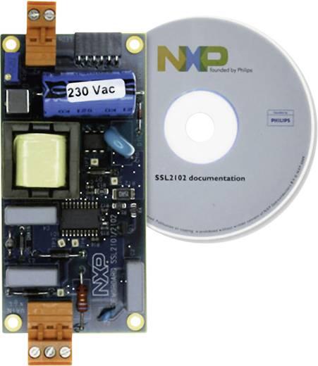 Entwicklungsboard NXP Semiconductors SSL2102T/DB/FLYB230V,598