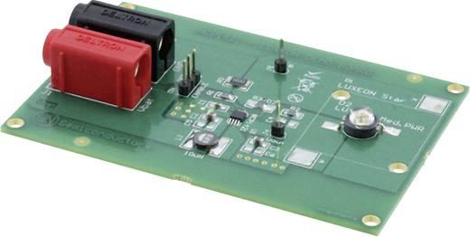 Entwicklungsboard ON Semiconductor NCP1421LEDGEVB