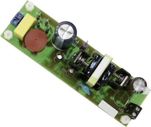 Entwicklungsboard ON Semiconductor NCP3065D2SLDGEVB
