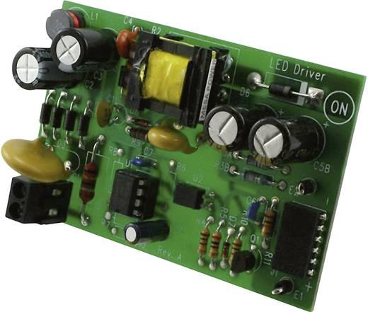 Entwicklungsboard ON Semiconductor NCP1028LEDGEVB
