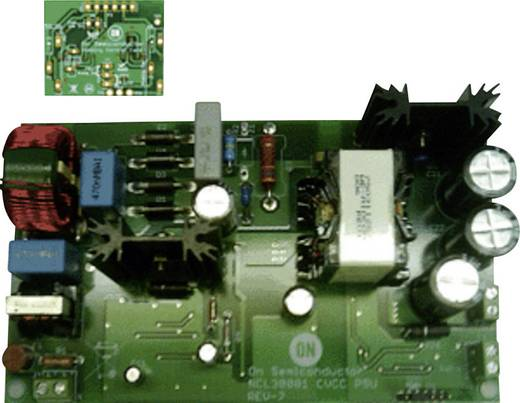 Entwicklungsboard ON Semiconductor NCL30001LEDGEVB