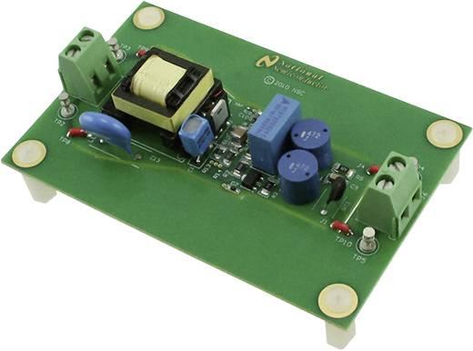 Entwicklungsboard Texas Instruments LM3445-120VFLBK/NOPB