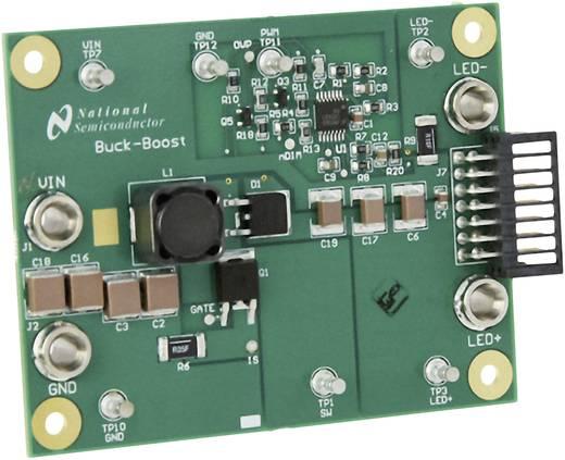 Entwicklungsboard Texas Instruments LM3429BKBSTEVAL/NOPB