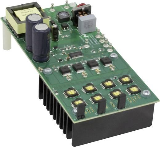 Entwicklungsboard Texas Instruments LM3464-120V24W/NOPB