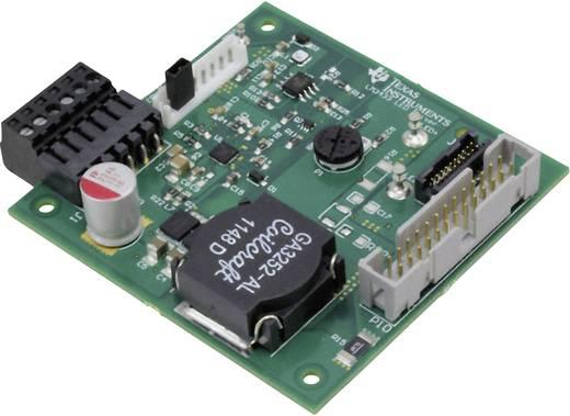 Entwicklungsboard Texas Instruments LM3433SQ-14AEV/NOPB